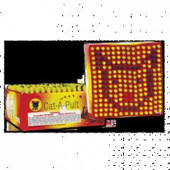 BC-6124-Cat-A-Pult_550