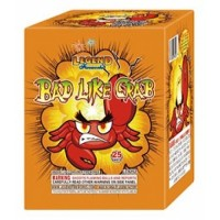 bad like crab-500x500