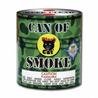 bc can of smoke-500x500