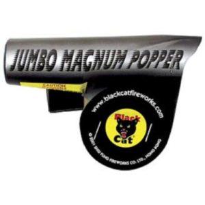 bc_magnum_popper-328x326-500x500