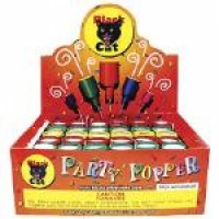 bc_party_poppers-150x150-500x500
