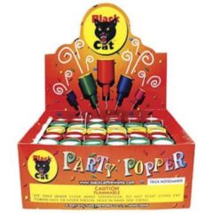 bc_party_poppers-298x326-500x500