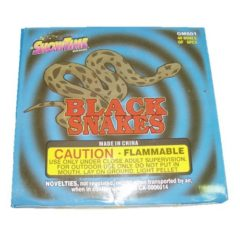 black_snakes-500x500