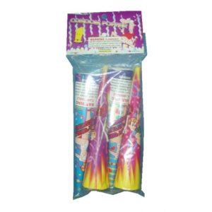 condom popper-500x500