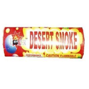 desert_smoke-356x223-500x500