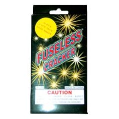 fuseless_crackers-500x500