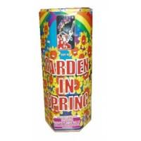garden_in_spring-221x400-500x500