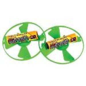 green_wasp-150x150-500x500