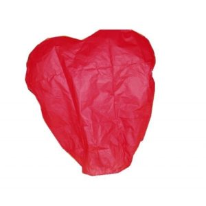 heart shaped sky lanterns-500x500