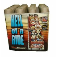 hell_of_a_ride-386x400-500x500