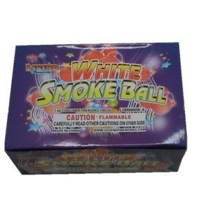 legend white smoke balls-500x500