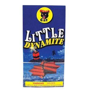 little-dynamite