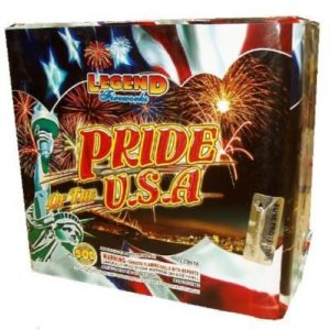 pride_of_usa-401x400-500x500
