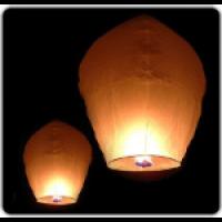 sky_lanterns-150x143-500x500