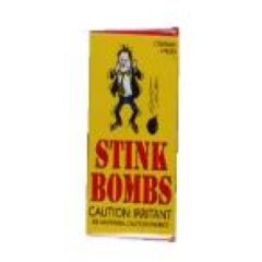 stink_bombs-75x146-500x500