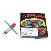 twisting_tornado-150x112-500x500