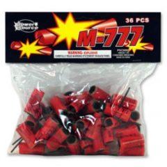 m-777 firecracker