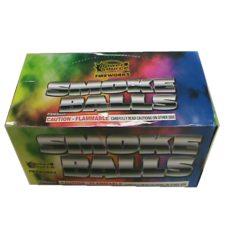 powersource smoke balls 72