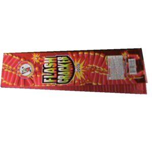flash crackers 200 strip firecrackers firework