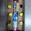winda artillery shell canister 2