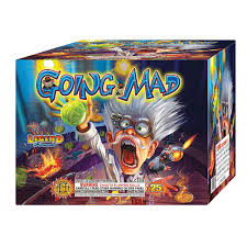 going-mad