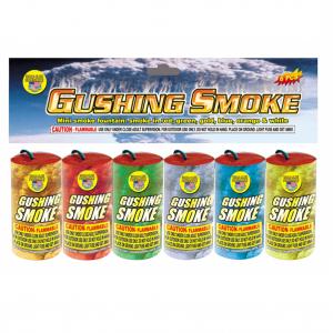 gushing-smoke