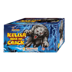 killer-bear-on-crack