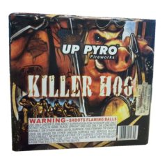 killer-hog