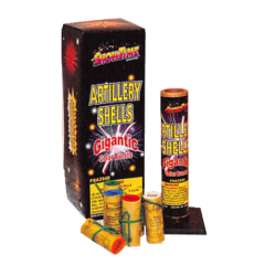 showtime-artillery-shells