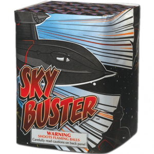 sky_buster_large