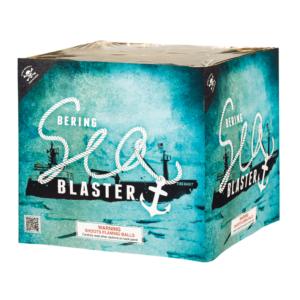 bering-sea-blaster