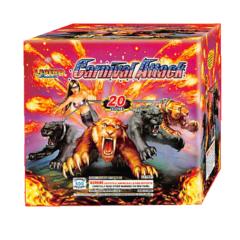 carnival-attack