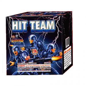 hit-team