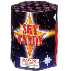sky-candy