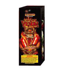 taste-my-venom