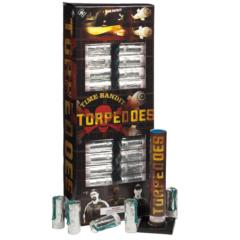 time-bandit-torpedo