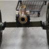 cannon-half-2