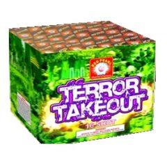 terror takedown