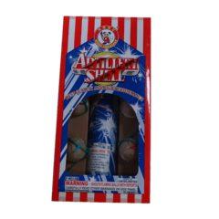 winda artillery shells