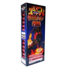 king of fire 60 gram canister shells firework
