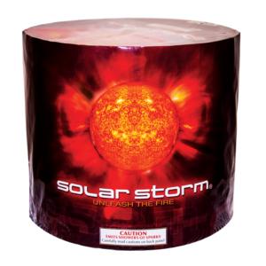 solarstorm_large