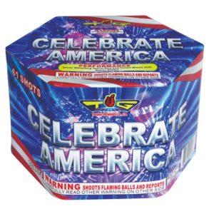 celebrate america topgun aerial firework