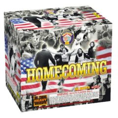 homecoming 500 gram cake brothers firework
