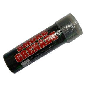 smoke grenade pull string topgun firework