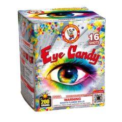 eye candy winda firework