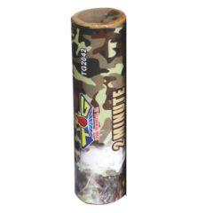 2 minute smoke topgun firework