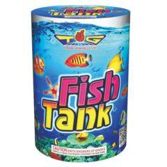 fish tank fountain topgun firework