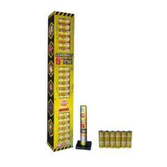 longshot artillery shells topgun firework