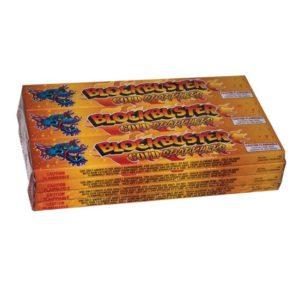 no 10 gold sparklers wire firework